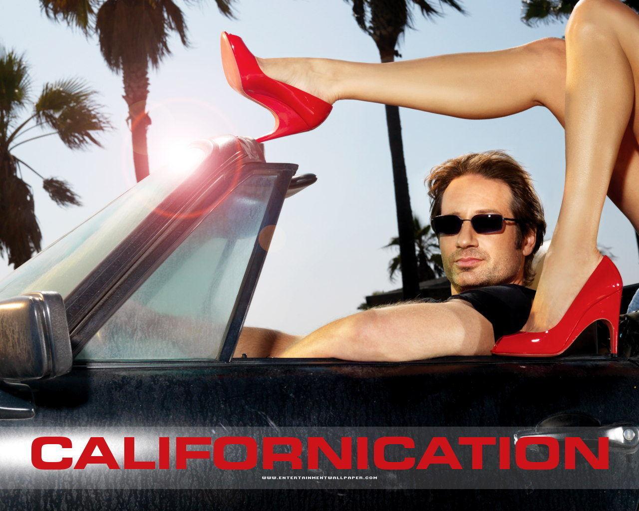16-californication