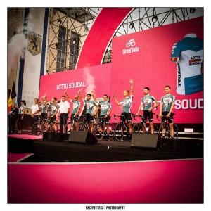 Giro 7