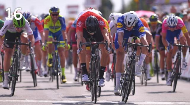 Tour de Wallonie, rit 5